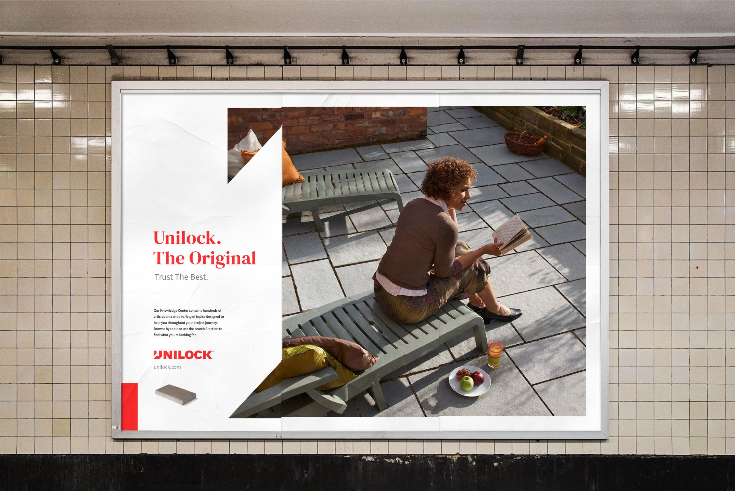 billboard-4×3-1