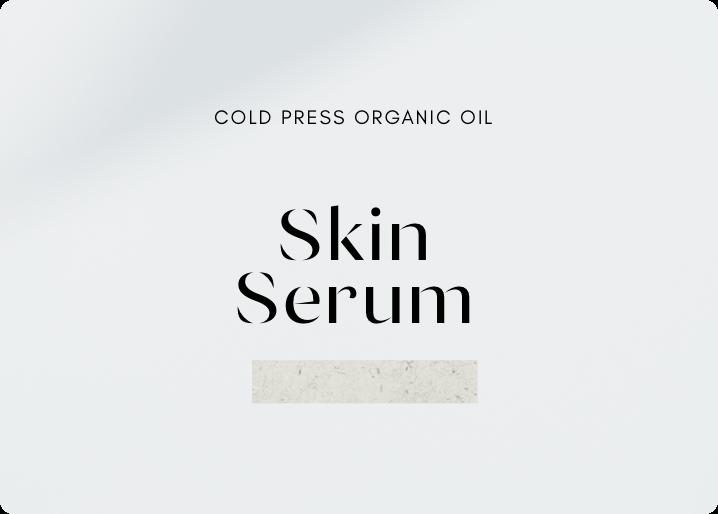 skin-serum