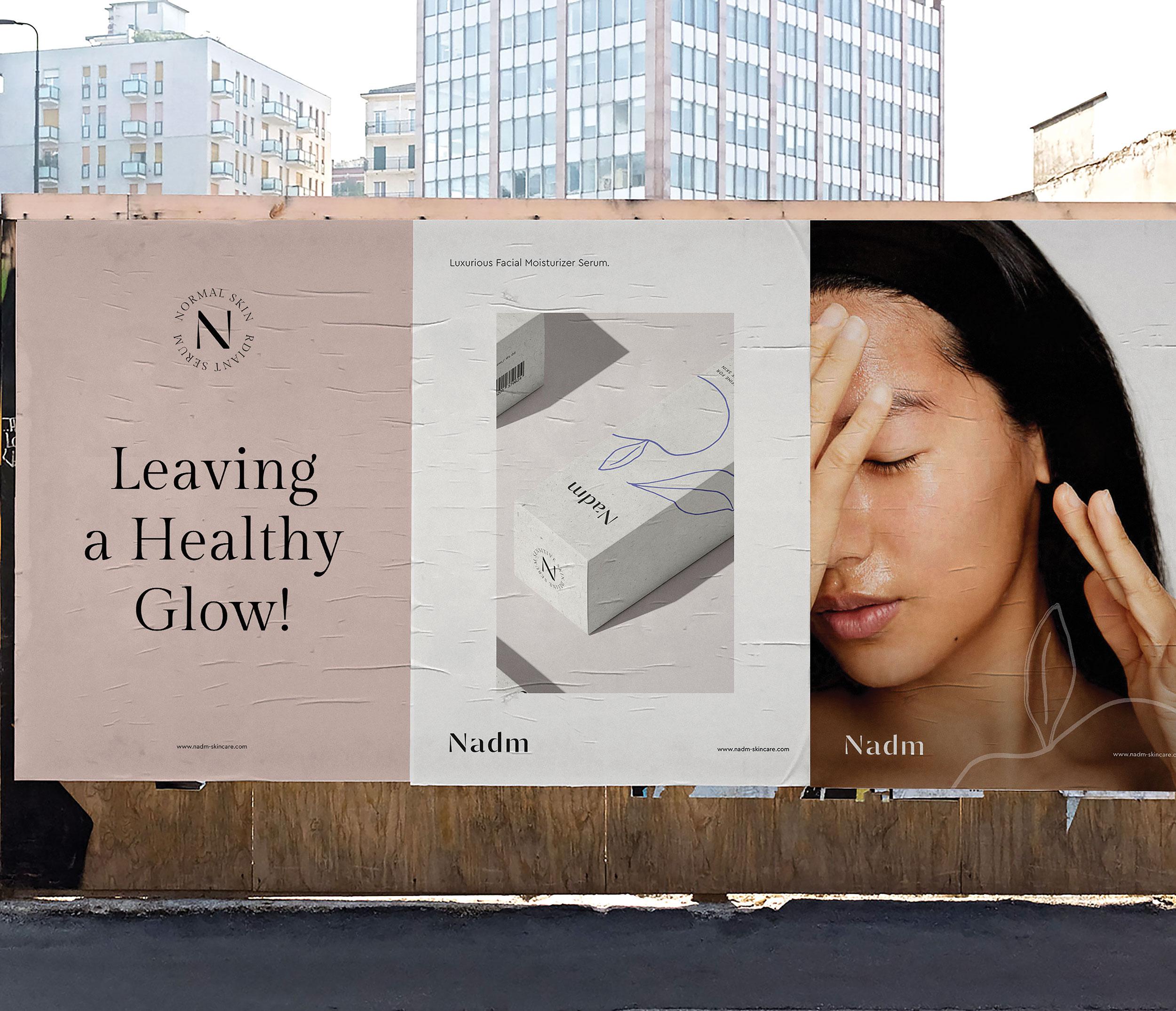 Poster_street-nadm