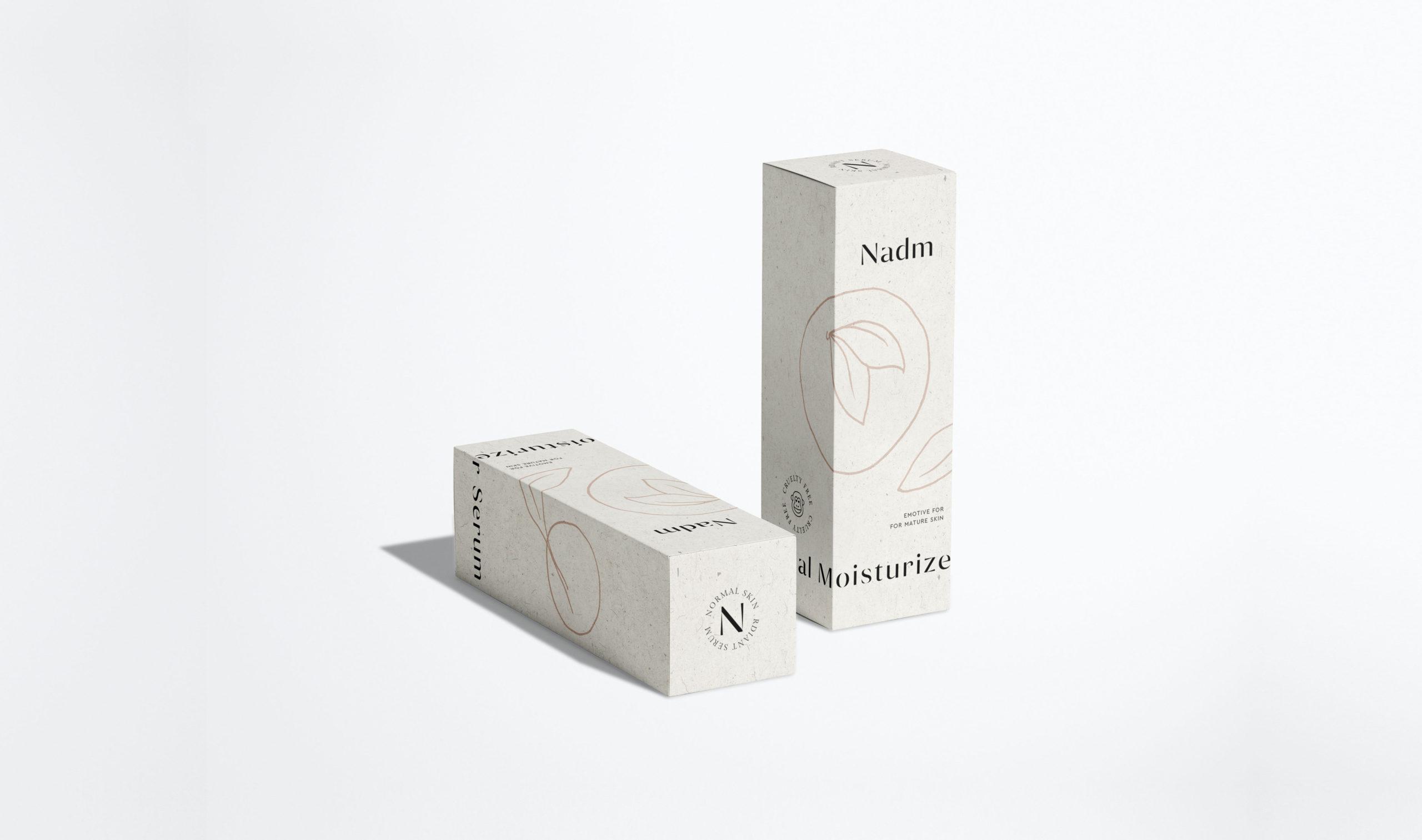nadm-box-3